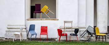 Outdoor Furniture Cincinnati by 5 Tips For Choosing Patio Furniture From Cincinnati U0027s Top