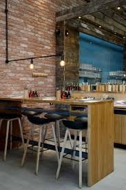 77 best project wagamama images on pinterest wagamama bar