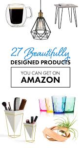 amazon black friday 2017 poloygon 27 beautifully designed products you won u0027t believe you can get on