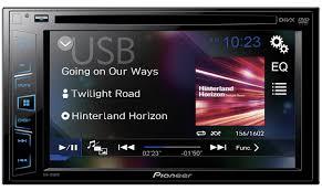 format flashdisk untuk dvd player pioneer india avh 199dvd play multiple usb video formats boost