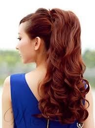 bandage hair shaped pattern baldness 20 best hair study images on pinterest auburn hair red heads