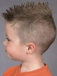 new age mohawk hairstyle best 25 boys mohawk ideas on pinterest mohawk for boys kid boy