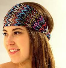 where to buy headbands 15 best wrap headband images on turbans