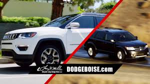 chrysler jeep dodge black friday jeep and dodge event youtube