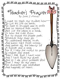 best 25 prayer ideas on prayer for teachers