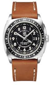 travel watch images The best travel watches men 39 s journal jpg