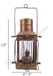 nautical lanterns free shipping over 99 vermont lantern co
