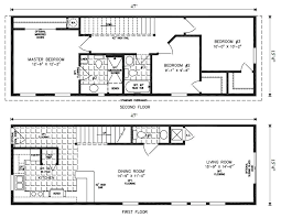 modular floor plans with prices modular homes blueprints floor plans and prices throughout