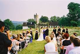 Wedding Venues Northern Va Northern Virginia Barn Farm And Country Wedding Venues