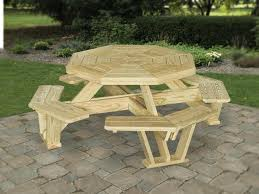 Metal Outdoor Patio Furniture - patio 36 fabulous black patio furniture patio exterior