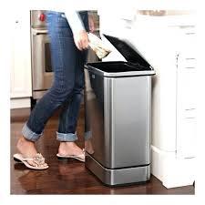 acheter poubelle cuisine achat poubelle cuisine achat vente poubelle cuisine automatique