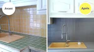 r駸ine pour plan de travail cuisine peinture pour faience de cuisine peinture resine pour faience que