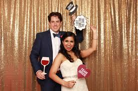 wedding photo booth rental mona adam c wedding photo booth rental oh