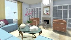 design you room celluloidjunkie me