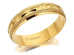 pictures of wedding rings wedding ring savings cheap wedding ring f hinds jewellers