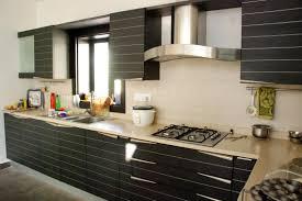 kitchen 20 best modular kitchen design ideas captivating modular