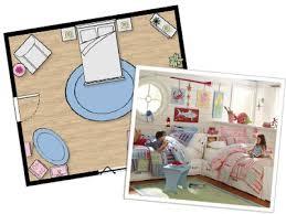 kids room planner lightandwiregallery com kids room planner with lovable decor for nursery decorating ideas 4