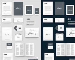 250 best high quality free psd mockups templates download here