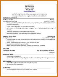 Registered Nurse Resume Samples Free by Med Surg Resume Sample Download Icu Nurse Resume Examples