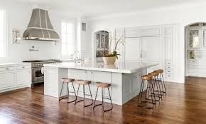 large square kitchen island big is not beautiful it s amazing seen in the kitchen decohoms