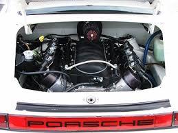 porsche 911 v8 conversion for sale renegade hybrids