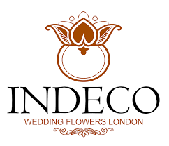 Wedding Flowers London Indeco Wedding Flowers London