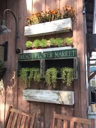 Avila Beach Barn Avila Valley Barn San Luis Obispo Ca Top Tips Before You Go