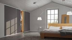 sliding door room dividers ikea hanging room divider panels ikea sliding room divider doors