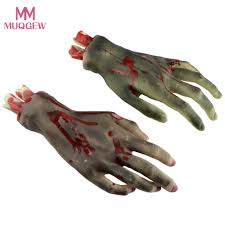 Fake Blood Halloween Costume Buy Wholesale Virgin Fake Blood China Virgin Fake