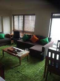 apartment elegant living on exhibition melbourne australia