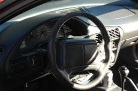 1998 Chevy Cavalier Interior 1998 Chevrolet Cavalier Review Modded Georgia Auto Blogger