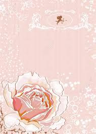 vintage rose wallpaper pink