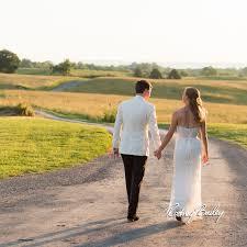 northern virginia wedding photographer 52 best middleburg virginia weddings images on dc