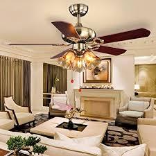 3 head ceiling fan tiptonlight green patina wooden ceiling fan 42 inch with 3 heads 5