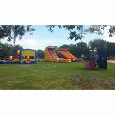 party rentals orlando hire g s funtime party rentals party rentals in orlando florida