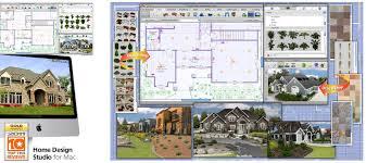 Home Design Studio Complete For Mac V17 5 Review Home Design Studio Home Design Ideas