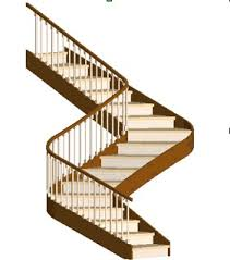 L Shaped Stairs Design Stair Designer Design Of Your House U2013 Its Good Idea For Your Life