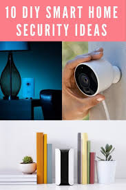 Home Network Security Design Best 25 Home Security Products Ideas On Pinterest Safe Home