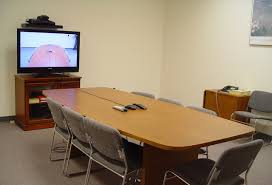 technical video inc is your best source for video conferencing