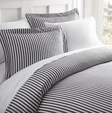 Linens And Things Duvet Covers The 10 Best Places To Buy Bedding