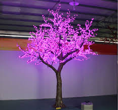 led tree wholesale trader from nagpur