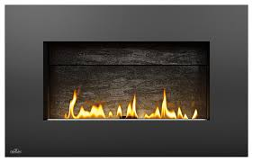 Indoor Gas Fireplace Ventless by Plazmafire Wall Mounted Ventless Gas Fireplace 31