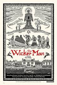 100 best the wicker man tree posters images on pinterest
