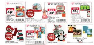walgreens stocking stuffer ideas starting 11 20 passion for