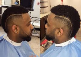 hairstyles for black men over 50 mens hairstyles hottest fade haircut black men latest amp