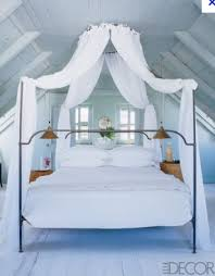 italian canopy bed mel liza italian caign beds