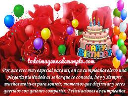 imagenes bonitas de cumpleaños para el facebook tarjetas de cumpleaños bonitas para enviar por correo 4