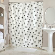 Bright Shower Curtain Leave Shower Curtain Patterns The Happy Look Bad Hum Ideas