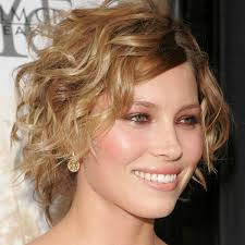 wedge one side longer hair 35 exceptional wedge haircut ideas slodive