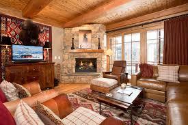 jackson hole vacation rentals teton village house for rent